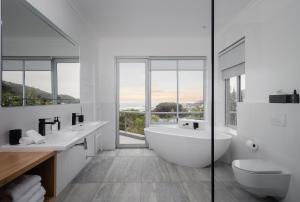 Sovn Experience+Lifestyle, Affittacamere  Città del Capo - big - 21
