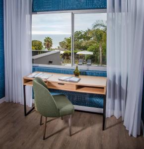 Sovn Experience+Lifestyle, Affittacamere  Città del Capo - big - 19