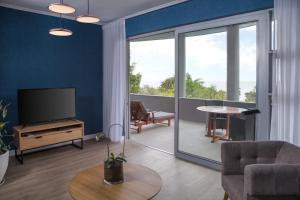 Sovn Experience+Lifestyle, Vendégházak  Fokváros - big - 17