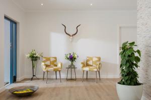 Sovn Experience+Lifestyle, Affittacamere  Città del Capo - big - 9