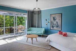 Sovn Experience+Lifestyle, Affittacamere  Città del Capo - big - 40