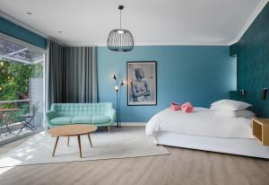 Sovn Experience+Lifestyle, Affittacamere  Città del Capo - big - 39