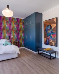 Sovn Experience+Lifestyle, Affittacamere  Città del Capo - big - 34