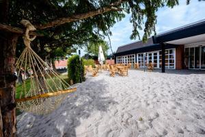 Best Western Hotel Alzey, Szállodák  Alzey - big - 29
