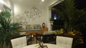 Kin-Ha Luxury Apartment, Apartmanok  Cancún - big - 1