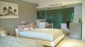 Kin-Ha Luxury Apartment, Ferienwohnungen  Cancún - big - 10