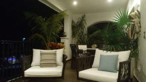 Kin-Ha Luxury Apartment, Apartmanok  Cancún - big - 6