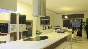 Kin-Ha Luxury Apartment, Apartmanok  Cancún - big - 5