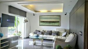 Kin-Ha Luxury Apartment, Ferienwohnungen  Cancún - big - 3