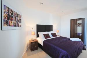 TheHeart Serviced Apartments (19 of 57)