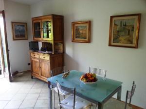 casa Giusy - AbcAlberghi.com