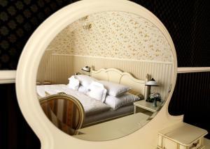 Golden Royal Boutique Hotel & Spa, Hotels  Košice - big - 10