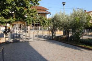 Apartment Novigrad 7054a, Appartamenti  Novigrad Istria - big - 14