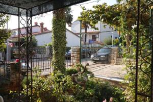 Apartment Novigrad 7054b, Apartmány  Novigrad Istria - big - 5