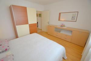 Apartment Novigrad 7054b, Apartmány  Novigrad Istria - big - 6