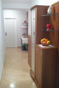 Apartment Novigrad 7054b, Apartmány  Novigrad Istria - big - 2