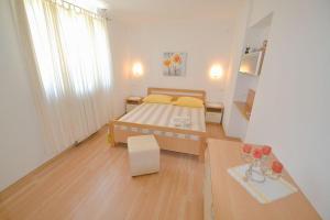 Apartment Novigrad 7054b, Apartmány  Novigrad Istria - big - 14
