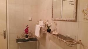 Apartment Novigrad 7054b, Apartmány  Novigrad Istria - big - 13