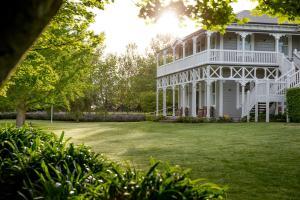 The Marlborough Lodge (17 of 57)