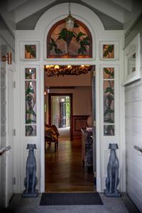 The Marlborough Lodge (4 of 57)