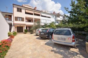 Apartments Slavica 562