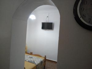 hotel de la plage, Hostels  Jijel - big - 65
