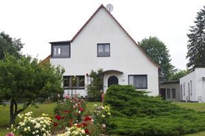 Das Anwesen am See - Apartment - Feldberg