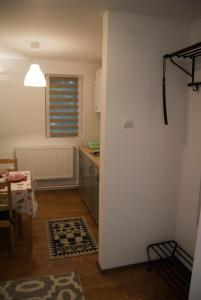 Apartment Dada, Apartmanok  Sinaia - big - 11