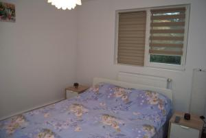 Apartment Dada, Apartmanok  Sinaia - big - 5