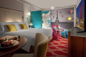 The Parisian Macao (3 of 40)