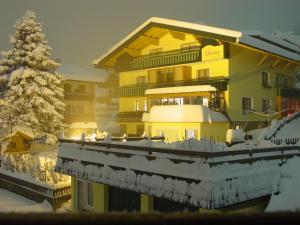 Landhaus Krenn