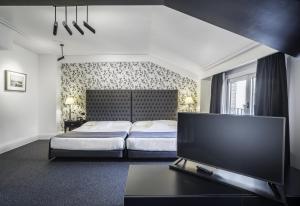 Hotel López de Haro (35 of 60)