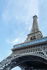 The Parisian Macao (1 of 40)