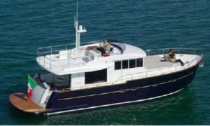 Mg Rent Yacht - AbcAlberghi.com
