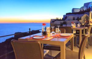 Esperas Santorini Hotel (40 of 117)