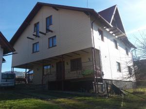 Guest House Aura Gir