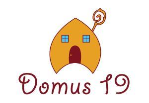 Domus19 - AbcAlberghi.com
