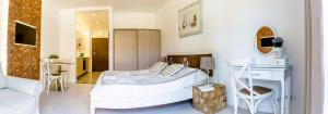 Mielno-Apartments Dune Resort - Apartamentowiec A, Appartamenti  Mielno - big - 29
