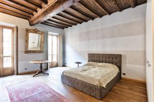 Lovely Home Principe 37 - AbcAlberghi.com