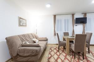 Vila Aleksandra, Apartments  Zlatibor - big - 3