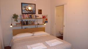 Residenza Carducci Padova - AbcAlberghi.com
