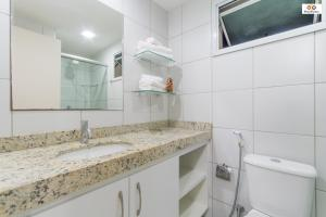 MonteSanto Verano, Apartments  Natal - big - 82