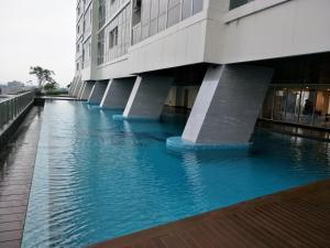 2 BR Luxury Apartment Menteng Park, Apartmány  Jakarta - big - 20
