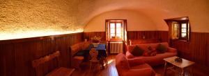 Casa Felice - AbcAlberghi.com