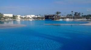 Jerba Sun Club, Hotely  Mezraya - big - 1