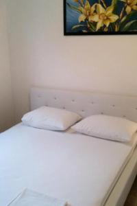 Apartment Poljica 5199a, Apartmanok  Marina - big - 2