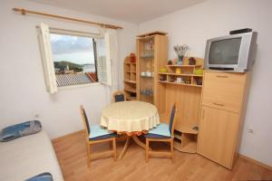 Apartment Vis 8435a