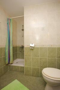 Apartment Mlini 8579c, Apartmány  Mlini - big - 10