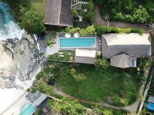 Villa Waru, Holiday parks  Lembongan - big - 25