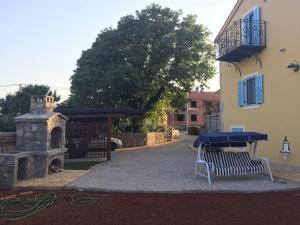 Apartment Kornic 11506a